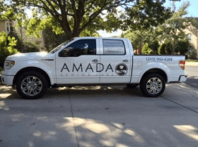 Amada Senior Care - North