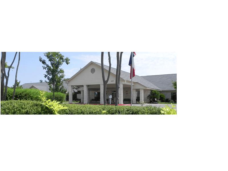 Park Bend Health Center