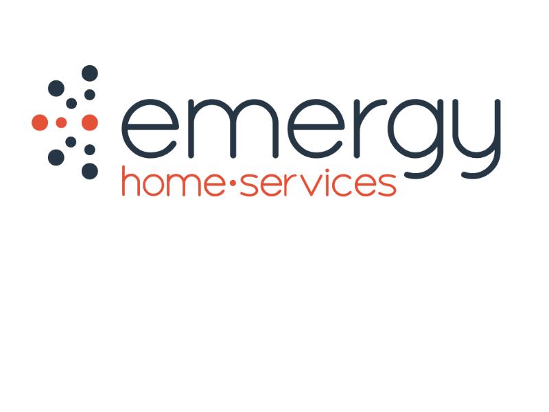 Emergy Home Services