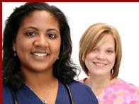 Brit-tex Nursing Services Inc