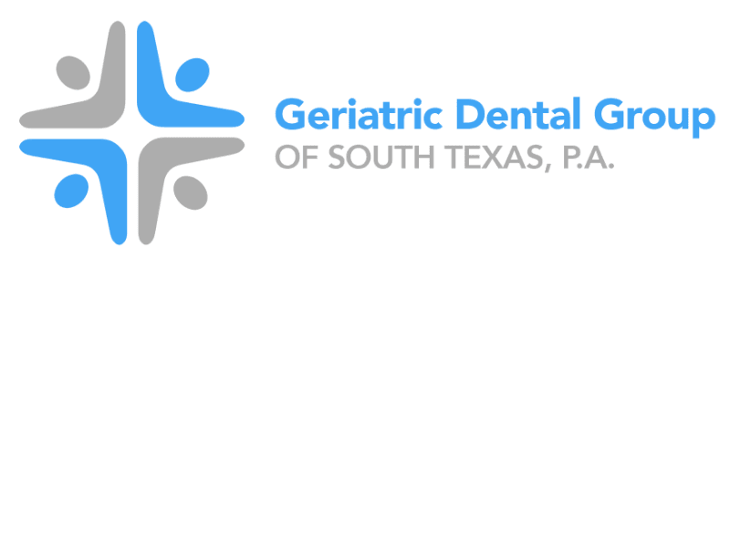 Geriatric Dental Group