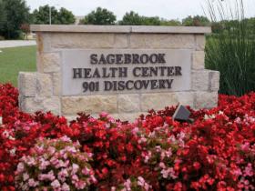 Sagebrook Health Center