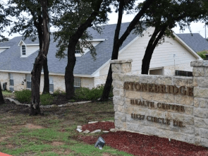 Stonebridge Health Center