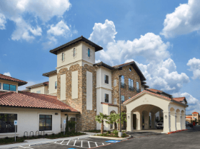 Heartis Senior Living