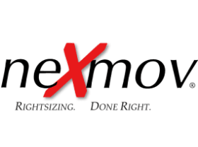 NeXmov