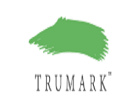 Trumark HomeCare