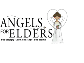 Angels for Elders - Wimberley
