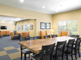 Affinity at Southpark Meadows