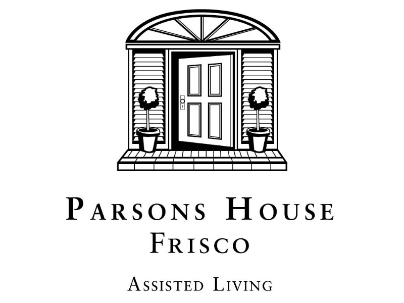 Parsons House Frisco