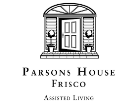 Parsons House Frisco