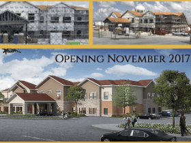 Double Creek Assisted Living & Memory Care