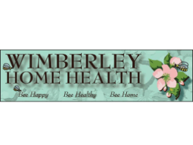 Wimberley Home Health