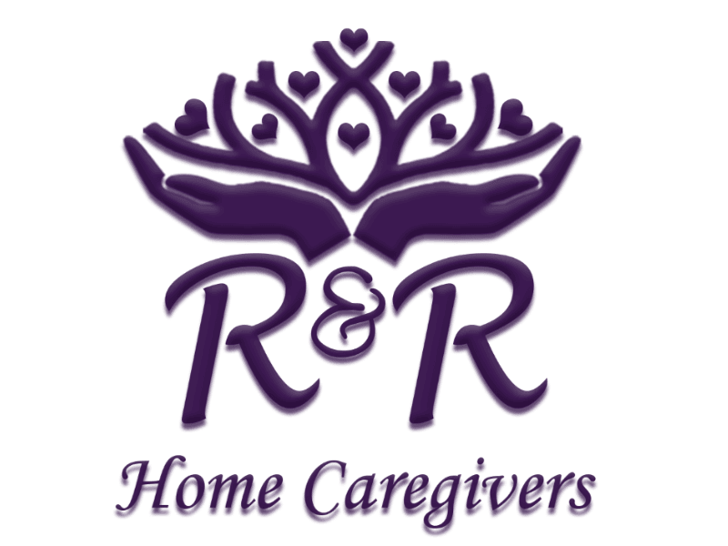 R & R Home Caregivers