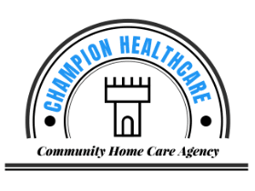 Champion Health Care