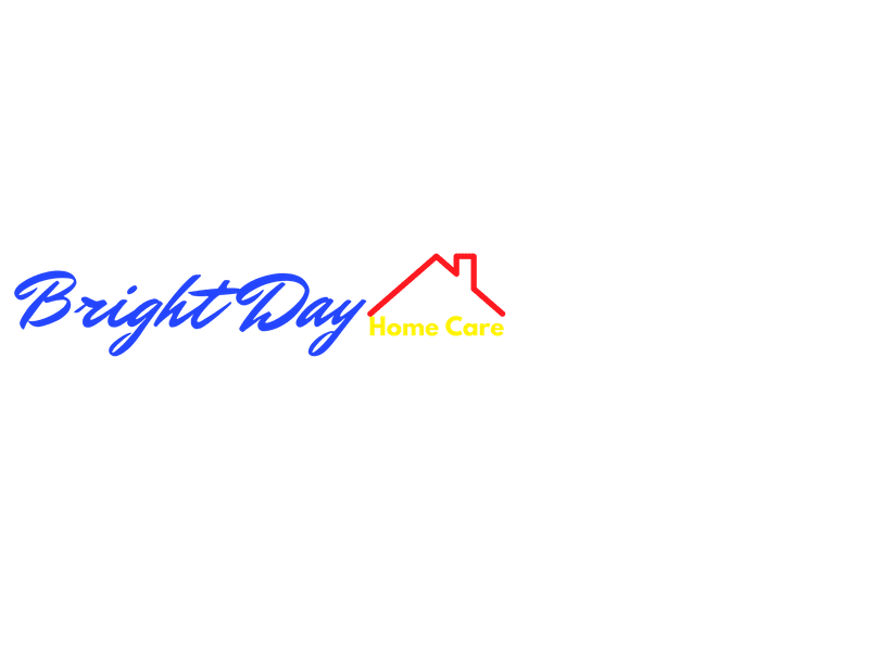 BrightDay Home Care