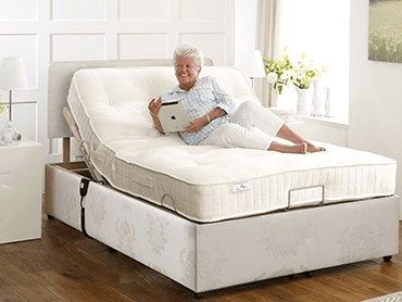 BoxDrop Mattresses & More