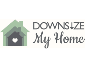 Downsize My Home