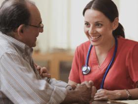 Life Span Home Health