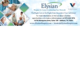 Elysian Hospice