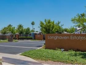 Longhaven Estates