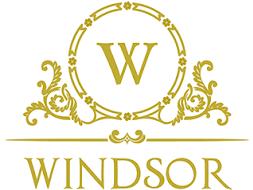 Windsor Park Logo